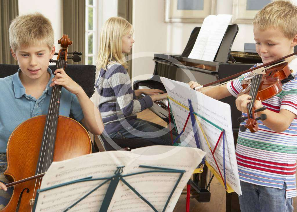Music Therapy: career and salary overview - Northern ...