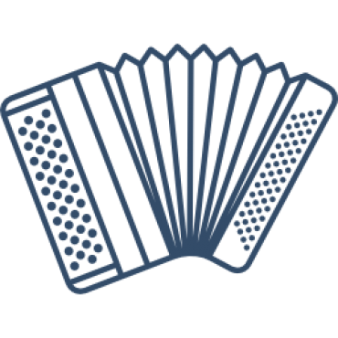 accordion-3.png