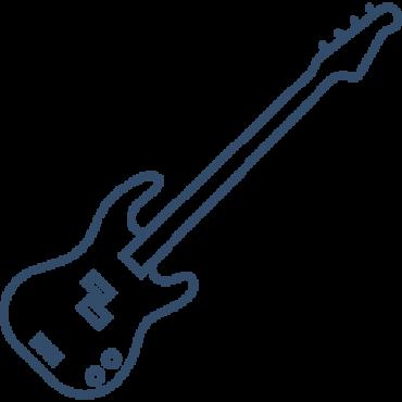 bass-guitar-2.png