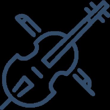 cello-4.png