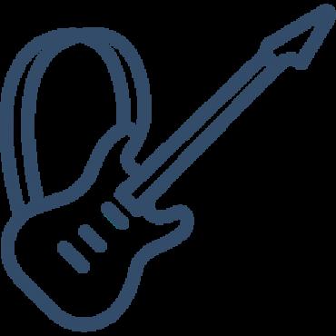 electric-guitar-1.png