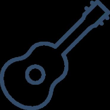 guitar-1.png