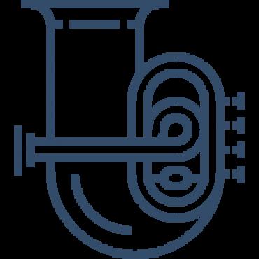 tuba-1-1.png