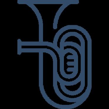 tuba-2.png